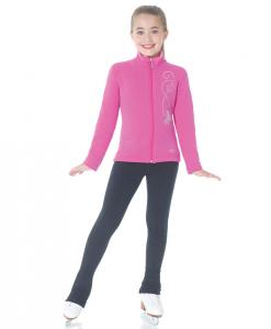 Mondor 24483 Super Pink Jacket