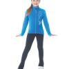 Mondor 24483 Vivid Blue Jacket