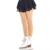 622 Skirt Black