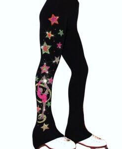 bielmann star pants 3