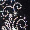 crystalsswirls