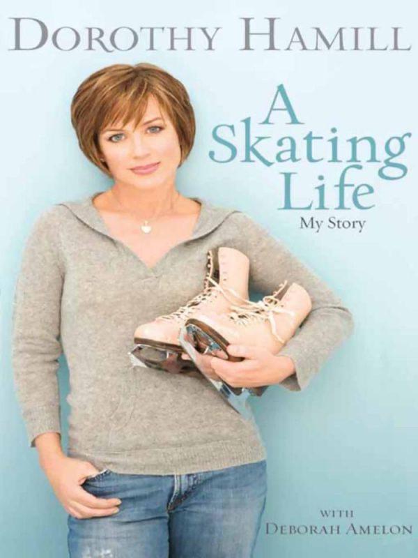 ebook a skating life